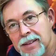 Richard Heath