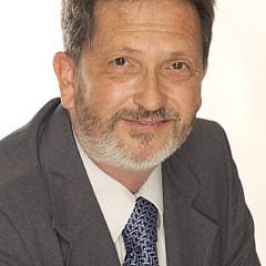 Richard Henne
