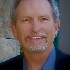 Richard Horbelt