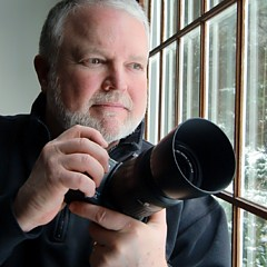 Richard Mansfield