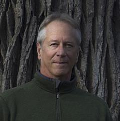 Richard Reinders