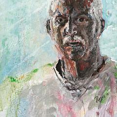 Richard Royce - Artist