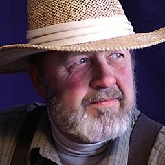 Richard Arfsten - Artist