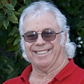 Richard J Cassato
