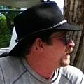 Rick Bainbridge