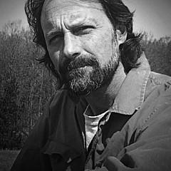 Rick Bartrand - Artist