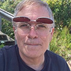 Rick Felty