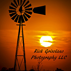 Rick Grisolano Photography LLC - Artist