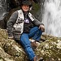 Rick Hartigan - Artist