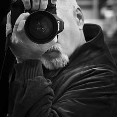 Rick Luiten