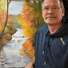Rick Mcclelland