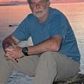 Rick Mousseau
