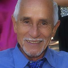 Rick Nederlof