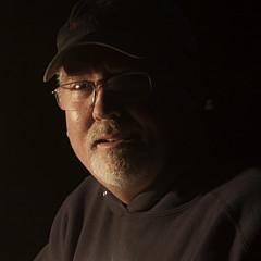 Rick Pisio - Artist