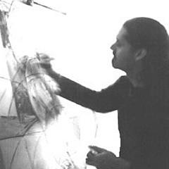 Rick Wedel - Artist