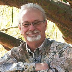 Rick Furmanek