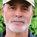 Rick Wicker - Artist