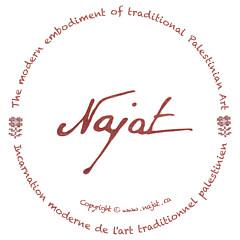 Najat El-Khairy