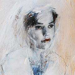 Rike Beck - Artist