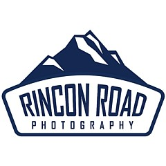 Rincon Road Photography By Ben Petersen