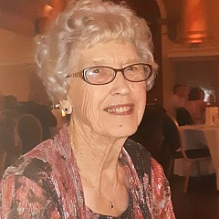Rita Blom - Artist