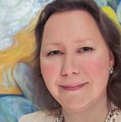 Rita Koivunen
