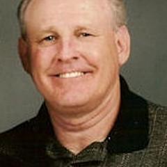 Ron Lace