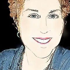 Ro Feigenbaum - Artist
