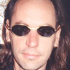 Rob Keay