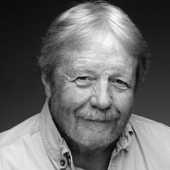 Robert Anschutz