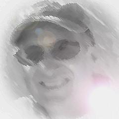 Robert Blandy Jr - Artist