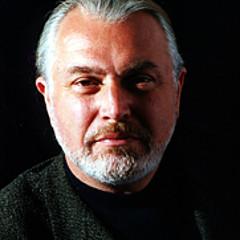 Robert Cerri