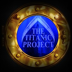 The Titanic Project