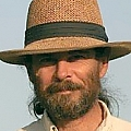 Robert G Mears