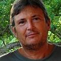 Robert Gravelin