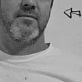 Robert Joyner - Artist