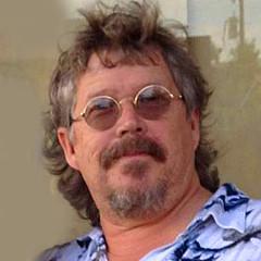 Robert Korhonen