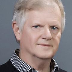 Bob Krzmarzick