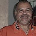 Robert Maestas