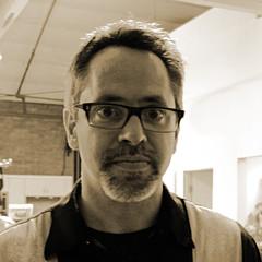 Robert Mollett