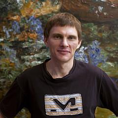 Robert Nizamov