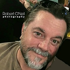 Robert ONeil