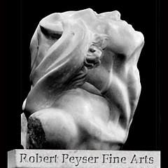 Robert Peyser Fine Arts