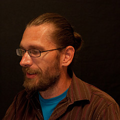Robert Pipas - Artist