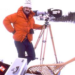 Robert  Rodvik