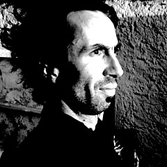 Robert Thalmeier - Artist