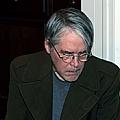 Robert Tracy - Artist