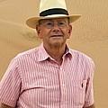 Robert Van Es