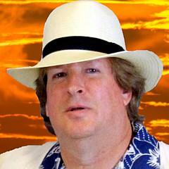 Robert Wilder Jr - Artist