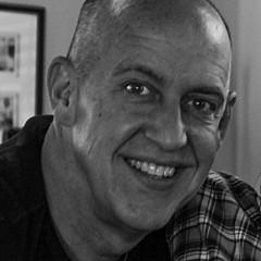 Robert Yaeger